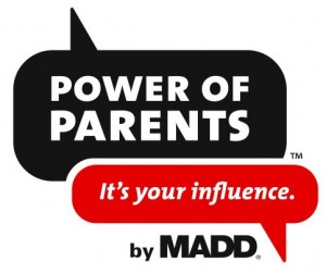 MADD-Logo-300x252