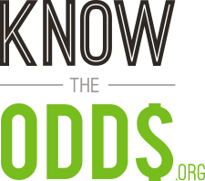 know-the-odds