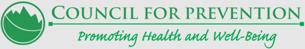 Promoting health and well-being